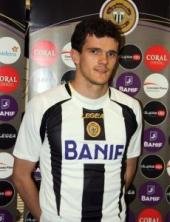 Stojanović karijeru nastavlja u Hajduku?