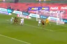 Begijanci već imaju 2:0 protiv Estonije