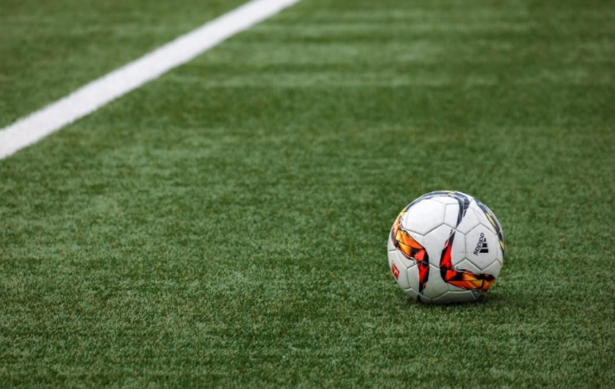 Vlasnik portugalskog kluba prodavao utakmice