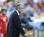 Hizfeld: Bayernu će biti teško zamijeniti Robbena i Riberyja