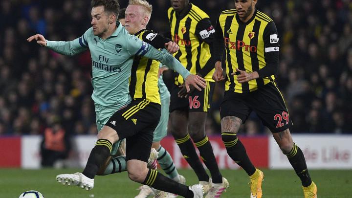 Velika promjena: FA odustaje od dugogodišnje tradicije zbog muslimana
