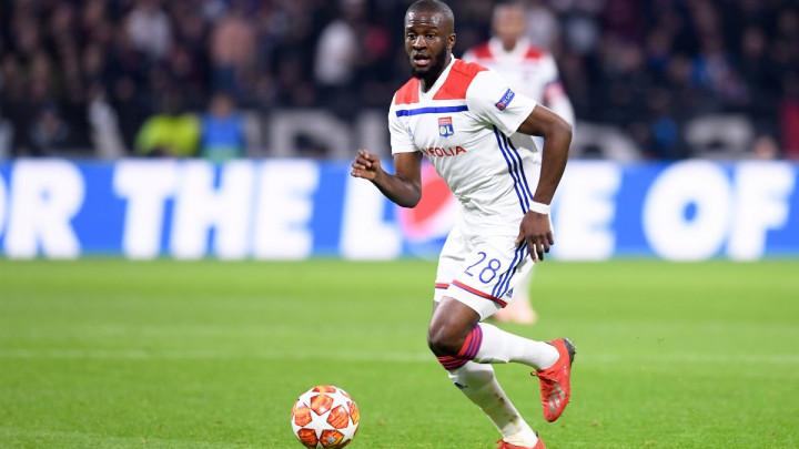 Tottenham dobio zeleno svjetlo: Igrač Lyona za 62 miliona eura stiže u London