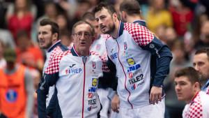 Hrvati osuli paljbu po sudijama, a onda stigao odgovor iz Danske