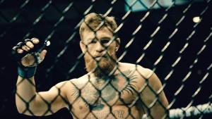 "McGregor otkrio koliko je dobio od borbe s Khabibom: ""Plan je da postanem milijarder do 35. godine"""