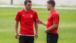 Inzaghi neće sjediti skrštenih ruku: Na meti igrač Eintrachta