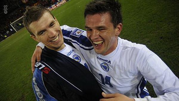 Bajramović: Povrede su mi uništile karijeru
