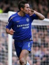 Adriano i 15 miliona za Lamparda