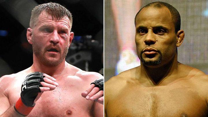Cormier i Miočić napisali cifru, UFC pristao