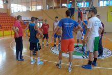 Mladost želi u drugi krug kvalifikacija