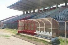 Prva liga RS: Tri kluba bez trenera