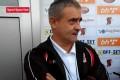Sadiković: Nije nas pobjedila bolja ekipa