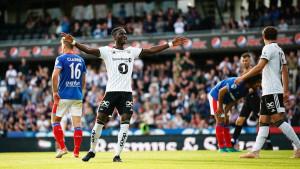 Rosenborg - Bivši rekorder Lige prvaka traži povratak na staze stare slave