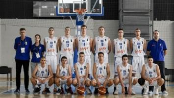 UŽIVO: BiH - Češka