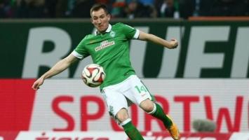 Werder napokon slavio, Hajroviću 90 minuta