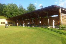 Women's Golf Day obilježava se u Sarajevu 6. juna