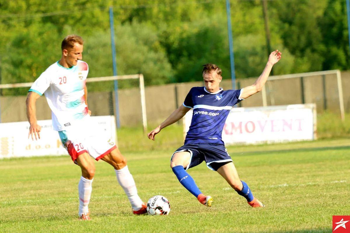 TOŠK protiv Čapljine želi ovjeriti tri boda iz Konjica, Olimpik dočekuje neugodni Travnik