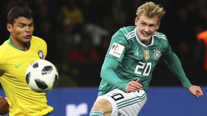 Ima i takvih: Odbio Bayern i produžio ugovor sa Leverkusenom