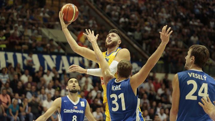 Jusuf Nurkić se oglasio nakon meča BiH - Bugarska: To je taj put...