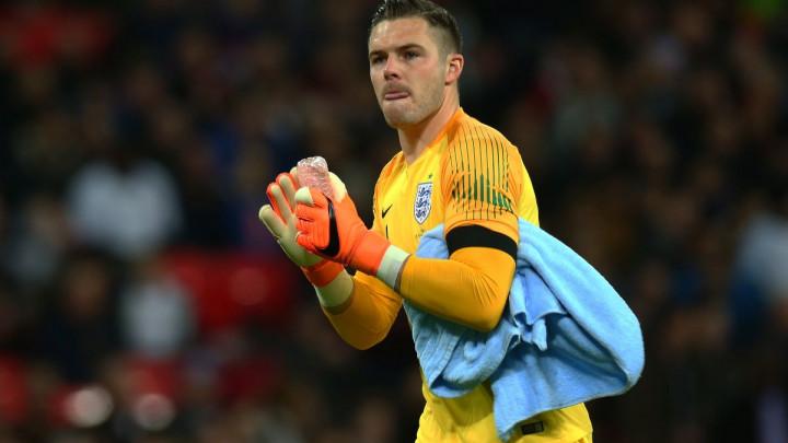 Ako ostane u Bournemouthu, Asmir Begović će imati žestoku konkurenciju