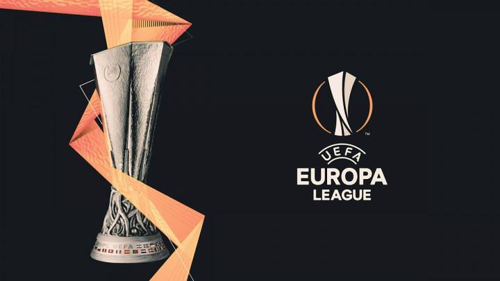 Moguće nekoliko regionalnih okršaja: Poznati su svi parovi trećeg pretkola Evropske lige