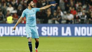 Marseille preokretom do pobjede nad Bordeauxom