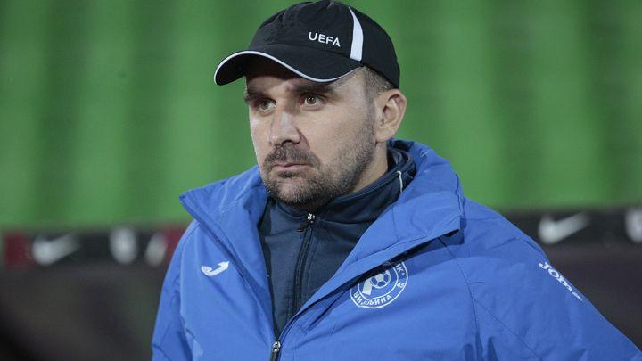 Žižović žali zbog propuštenih šansi, Kurčubić hvali svoj tim