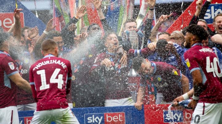 Aston Villa sezonu počinje sa bodovnim minusom?