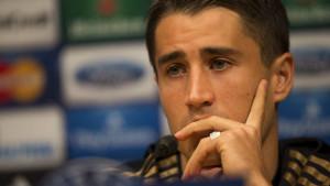Bojan Krkić karijeru nastavlja u Portugalu