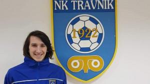 Softić i Zukanović napustili Iskru i potpisali za Travnik