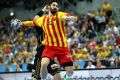 Niko kao EHF: Liga prvaka u novom formatu