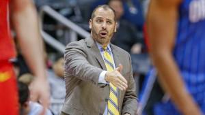 Orlando Magic dobija novog trenera?