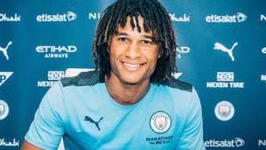 Guardiola nastavio da se rasipa s novcem: Nathan Ake potpisao za Manchester City