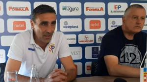"""Balajić potpuno nadmudrio Ivkovića, pa mu laskao: """"Tomi kapa do poda..."""""""