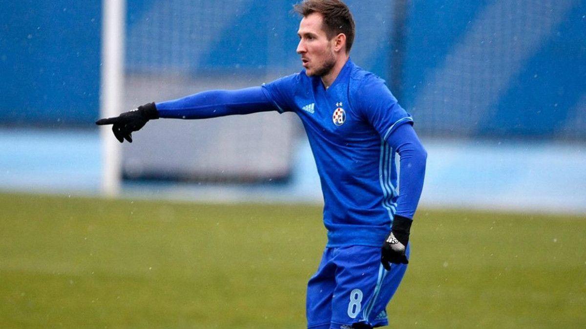 Cvitanović o Hajroviću: Treba biti realan, svakom igraču treba prilagodba