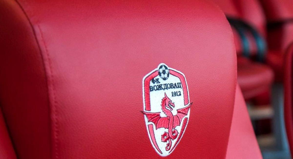 Rastali se 15.marta: Još jedan tim u Srbiji potvrdio povratak treninzima