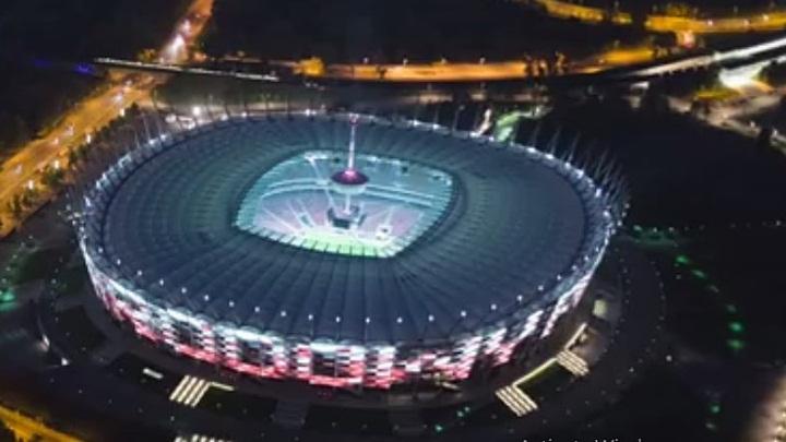 Kielce i Barcelona u pohodu na svjetski rekord ?