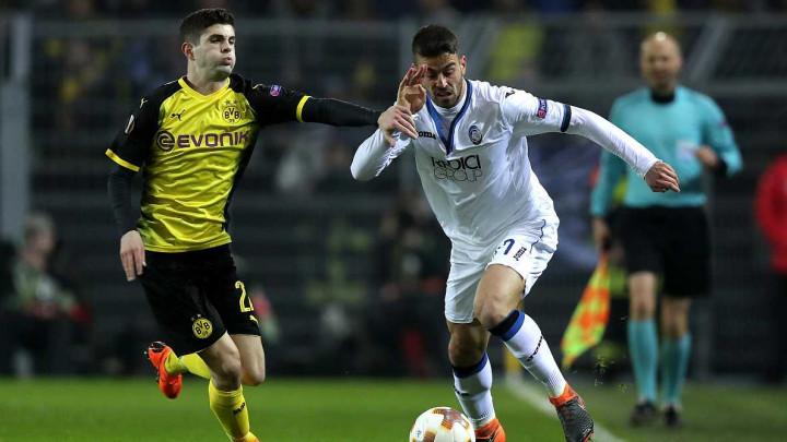 Pulisic odbio novi ugovor, Borussia ga odlučila prodati