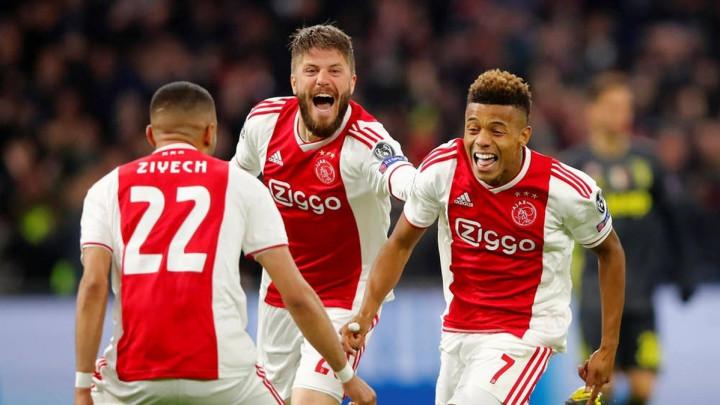 """Čeferin najavio promjene u Ligi prvaka: """"Moramo zaštiti klubove kao što je Ajax"""""""