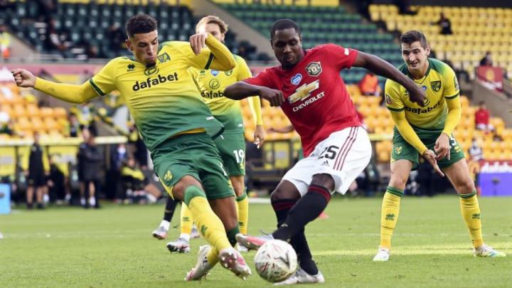 """Norwich će možda ispasti iz Premiershipa, ali će zato zaraditi """"brdo"""" novca"""