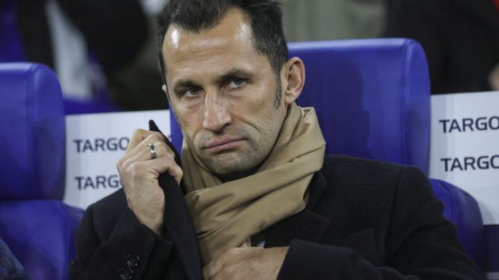 Salihamidžić nije imao milosti prema velikom rivalu: Poziv igraču u posljednji čas da dođe u Bayern