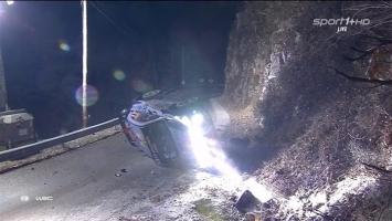 Tragedija u Monte Carlu, poginuo fotograf
