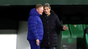 Barcelona pod imperativom trijumfa protiv Elchea: Koeman najavio promjene u sastavu