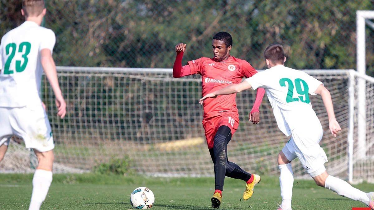 FK Velež remijem okončao pripreme u Turskoj