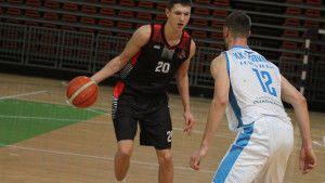 Čelik u Areni protiv Travnika stigao do šeste pobjede u sezoni