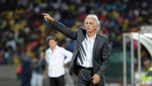 Protukandidat mu bivši trener Reala, ali Vaha poručuje: Na odmoru sam, želim da uživam