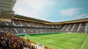 Wolvesi žele postati velikan Premiershipa u svakom smilu: Otkriveni planovi za novi Molineux