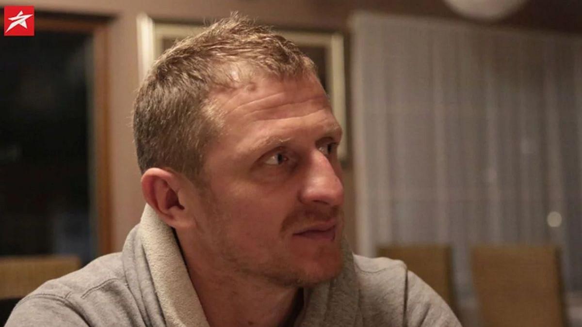 Neretljak podnio ostavku na mjesto trenera NK GOŠK