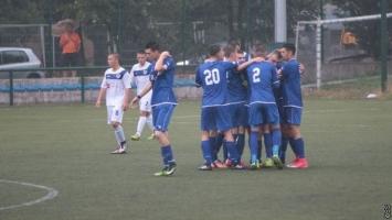 Juniori Željezničara saznali protivnika u Ligi prvaka