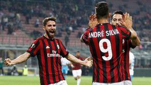 Zvanično: UEFA odbila Milanov prijedlog, slijedi kažnjavanje