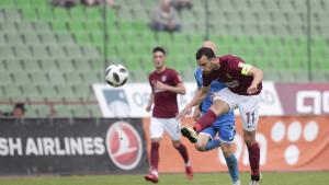 Sarajevo od 16. juna kreće s pripremama za novu sezonu